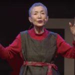 iPhone : à 81 ans, cette Japonaise lance sa première application mobile !