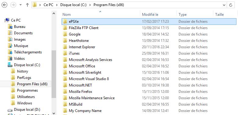 Windows 10 : comment installer et utiliser un émulateur PlayStation ?