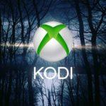 kodi revient bientot xbox windows 10 uwp mediacenter arrive