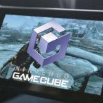 La Nintendo Switch pourra peut-être permettre de jouer aux jeux GameCube