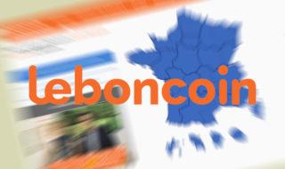 leboncoin vente termine braquage arnaques multiplient
