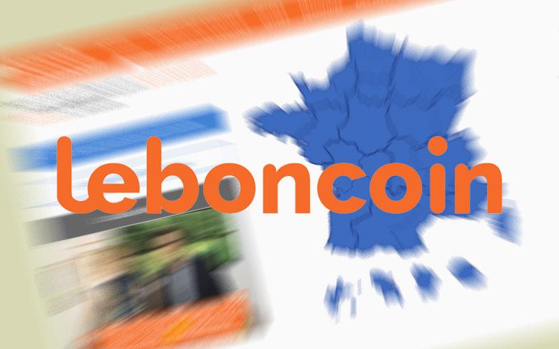Leboncoin une vente se finit en braquage les arnaques se multiplient - Leboncoin petites annonces gratuit ...