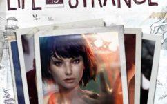 Bon plan : Life Is Strange épisode 1 à 5 sur PC (Steam) à 4.99 €
