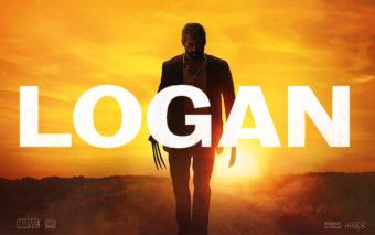 Logan : le film dévoile deux pubs TV sanglantes et une magnifique affiche