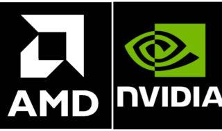 Cartes graphiques AMD et Nvidia : un Russe tue son ami suite à un désaccord