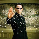 matrix keanu reeves partant 4e film mais condition