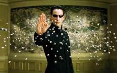Matrix : Keanu Reeves est partant pour un 4e film, mais à une condition