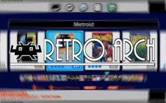 NES Classic Mini : ce hack permet de jouer aux jeux de la Sega Megadrive