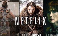 Netflix : un catalogue commun pour tous les pays de l'Union Européenne ?