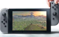 Nintendo Switch : l'abonnement pour jouer en ligne coûtera moins de 30 euros par an !