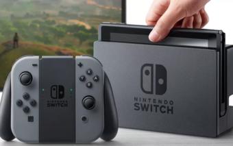 Nintendo Switch : comment réserver dès maintenant mon pseudo ?