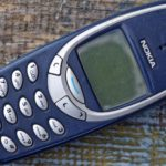 nokia 3310 pas smartphone mais serait ameliore
