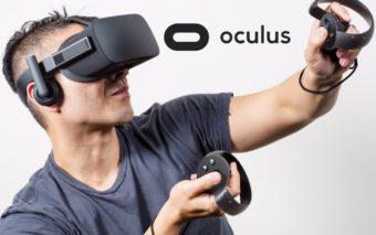 Oculus fait un bide, personne ne veut le tester gratuitement en magasin