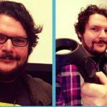 Perdre du poids avec jeux VR