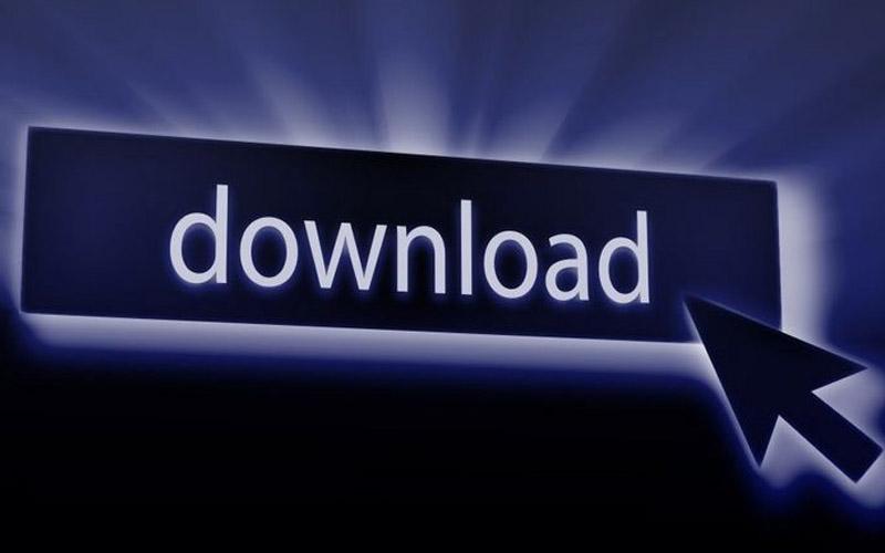 piratage films series baisse alpa