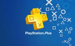 PlayStation Plus Mars 2017 : Jeux gratuits du mois