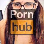 pornhub lance site education sexuelle dependance porno