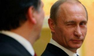 présidentielle dgse redoute cyberattaques russes faveur marine le pen