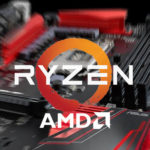 Processeurs AMD Ryzen : date de sortie, prix, benchmarks, cartes-mères, toutes les rumeurs