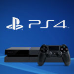 ps4 interface playstation 4 victime lags atroces