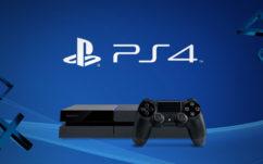 PS4 : l'interface de certaines Playstation 4 serait victime de lags atroces