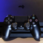 ps4 pro mode boost teste sur dizaine jeux tient promesses