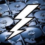 quels sont disques durs plus fiables