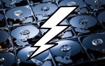 Quels sont les disques durs les plus fiables ?