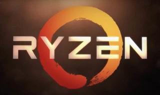 Précommande AMD Ryzen 7 : où acheter ces processeurs au meilleur prix ?