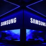 Pas de Samsung Galaxy S8 au MWC 2017, mais ce mystérieux produit