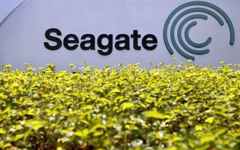 seagate veut porter capacite maximum disques durs 16 to fin 2017