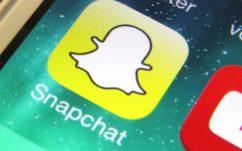 Snapchat déclare la guerre à Facebook pour plagiat !