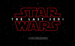 Star Wars 8 : le titre du film en français remet tout en question !