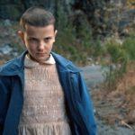 Stranger Things saison 2 : Eleven va revenir, on va tout savoir sur son passé !