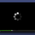 streaming comment charger videos plus vite
