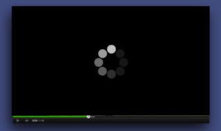 Streaming : comment faire charger les vidéos plus vite