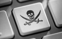Téléchargement illégal : un million de sites web sont désormais menacés de suppression
