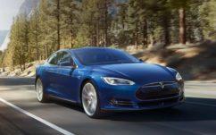 Tesla : l'assurance et l'entretien à vie bientôt compris dans le prix d'achat
