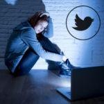 Twitter faire taire trolls harcèlent agressent utilisateurs