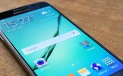 Galaxy S8 et S8 Plus : une prise en main vidéo dévoile tout !