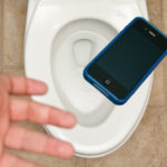 recharger smartphone urine avenir