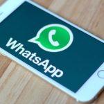 WhatsApp : comment activer la vérification en deux étapes pour plus de sécurité ?