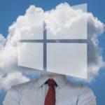 windows 10 cloud fuite voici quoi ressemble nouvel os video