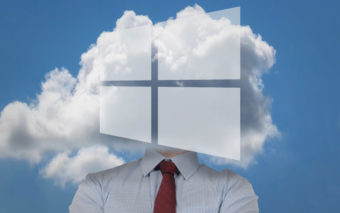 Windows 10 Cloud a fuité : voici à quoi ressemble le nouvel OS en vidéo