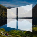 Windows 10 : comment personnaliser l'écran d'accueil, démarrage ou de verrouillage