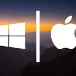 windows 10 macos comment connaitre rapidement vitesse connexion wifi