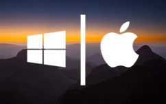Windows 10, macOS : comment connaître rapidement la vitesse de la connexion WiFi