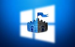 Windows Defender : un ingénieur Google explique pourquoi c'est le meilleur