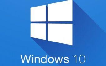 Steam : Windows 10 perd des joueurs au profit de Windows 7 !