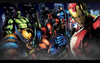 Logan : Hugh Jackman pourrait encore jouer Wolverine aux côtés des Avengers !